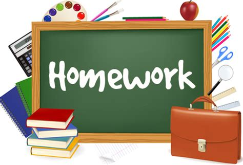 Too Much Homework for Young Children Causing Stress in